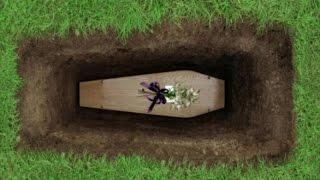 getlinkyoutube.com-WHY DO WE BURY OUR DEAD 6FT UNDER
