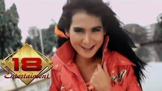 getlinkyoutube.com-ML (MASIH LAKU) by MECHALIKA (Music Video Teaser)