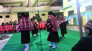 getlinkyoutube.com-Spiti dance