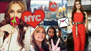 getlinkyoutube.com-A Week In My Life as A YouTuber! The Jackie Diaries💖