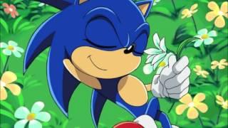 getlinkyoutube.com-Si fueras gay (versión Sonic)