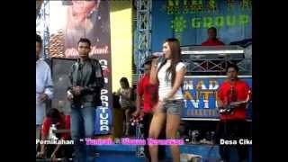 getlinkyoutube.com-Tarling Cirebonan 2014 Keloas Pipit By Dadang KNG