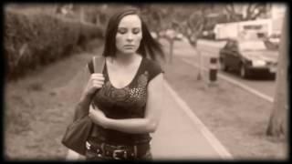 getlinkyoutube.com-6 Bandas Recomendadas - Rock Peruano 2016 (Radio Oxigeno) Parte I