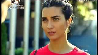 getlinkyoutube.com-Cinta Elif Episode 106 part 2