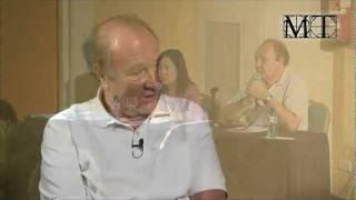getlinkyoutube.com-El Desdoblamiento del Tiempo- El Final de los Tiempos- Apocalipsis. Jean Pierre Garnier Malet