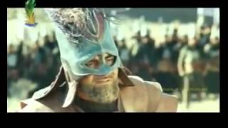 getlinkyoutube.com-Mukhtar Nama in Urdu Episode 32 HD