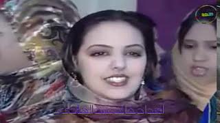 getlinkyoutube.com-احلى اغنية سودانية  شوف عينى الليله لابس الثوب 2016 Sudanese