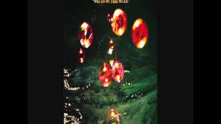 getlinkyoutube.com-Deep Purple - Who do we think we are (full album)
