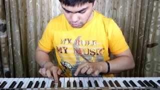 getlinkyoutube.com-I Love You Bol Daal.....Haseena Maan Jayegi