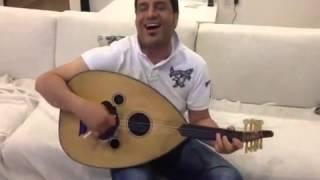 getlinkyoutube.com-اغنية لنادي القادسية اهداء لنادي القادسية الكويتي