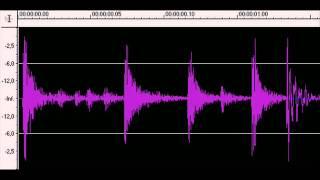 getlinkyoutube.com-Infierno: AUDIO COMPLETO-gritos y lamentos entremecedores (impresionante)