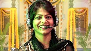 Piya Hame Mayke Jane / Bundelkhandi Songs / Devi Agrawal & Asha Thakur - 9425879277