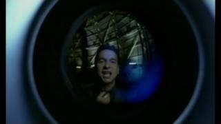 getlinkyoutube.com-Dave Gahan - I Need You