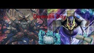 getlinkyoutube.com-DDD The Different Dimension .. Dude´s