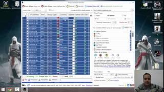 getlinkyoutube.com-الشرح 250 : كسر بروكسي و فتح المواقع المحجوبة عن طريق برنامج Proxy Mask