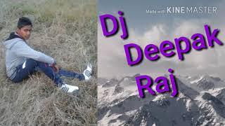 DJ Deepak raj.com