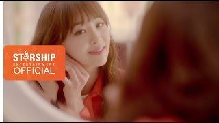 getlinkyoutube.com-소유(SoYou) X 정기고(JunggiGo) - 썸(Some) feat. 긱스 릴보이 (Lil Boi of Geeks) M/V