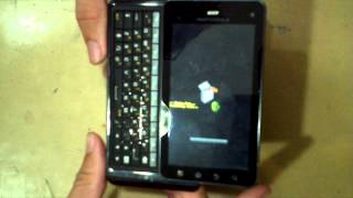 getlinkyoutube.com-HARD RESET XT860 MILESTONE DROID 3 Motoblur