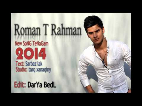 Roma T  Rahman New Song  Tenagam 2014