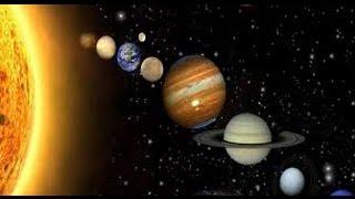 getlinkyoutube.com-معلومات لا يعرفها الكثيرون عن كواكب المجموعة الشمسية