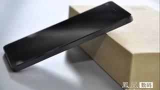 """getlinkyoutube.com-""""Xiaomi Mi4"""" สมาร์ทโฟนทรงประสิทธิภาพจากจีน"""
