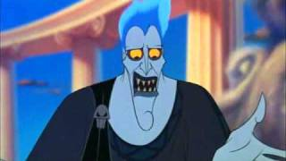 getlinkyoutube.com-I've Got A Dream Disney Villains and Characters AMV