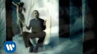 getlinkyoutube.com-Mango - Amore per te (Official Video)