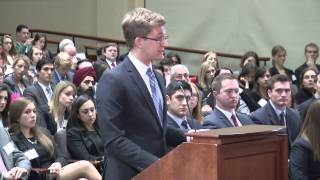 getlinkyoutube.com-2014 Ames Moot Court Competition - Final Round