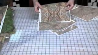 getlinkyoutube.com-DIgital Printing Alternative Surfaces using inkAID