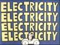 Electricity,  Electricity.wmv