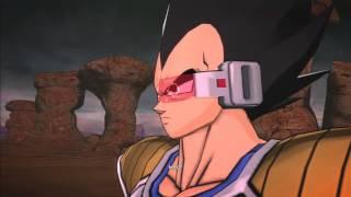 getlinkyoutube.com-Dragon ball Z Battle of Z free download