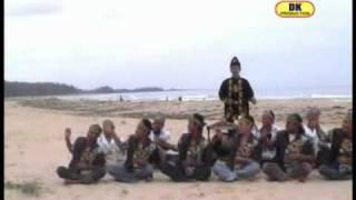 getlinkyoutube.com-Zaidi Buluh Perindu - Juwita.DAT