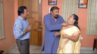 getlinkyoutube.com-Priyamanaval Episode 574, 06/12/16