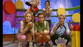 getlinkyoutube.com-Hi-5 Season 1 Episode 43