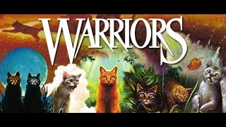 getlinkyoutube.com-Top 10 Best Warrior Cats