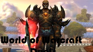 World of Warcraft Duels - Wotlk Arena Tournament 3.3.5! Warrior PvP