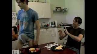getlinkyoutube.com-Boner Breakfast: Original Cut