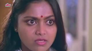 getlinkyoutube.com-Husband forcing his wife   Kalyana Agathigal - Part 10   Tamil Scene