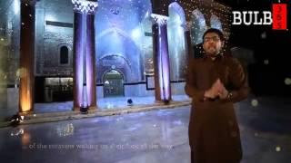 getlinkyoutube.com-Aie Zair e Hussain (as) by  Mir Hasan Mir Manqabat 2013-2014