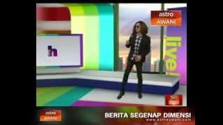 getlinkyoutube.com-Aweera   Terhakis Live Gempakk!!