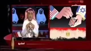 getlinkyoutube.com-محمد الملا و دفاعه عن ام الدنيا مصر
