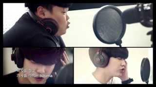 getlinkyoutube.com-외모지상주의 27화 OST - Beautiful day (박형석X편덕화)