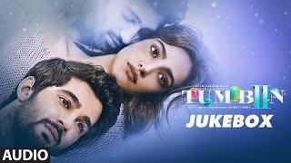 Tum Bin 2 Jukebox | Full Album | Neha Sharma, Aditya Seal & Aashim Gulati width=