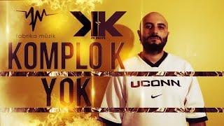 Komplo K. - Yok (2016) [Official Video] #Yok