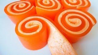 getlinkyoutube.com-Jell-O Pinwheels
