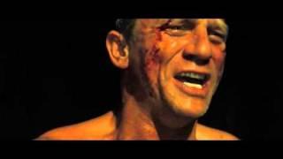 getlinkyoutube.com-Folterszene und Kopfschuss im Blockbuster-Film freigegeben ab 12 Jahren (FSK12)