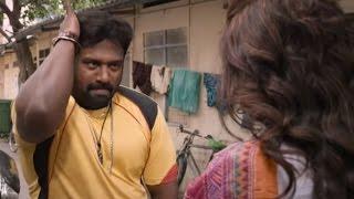 getlinkyoutube.com-Radaan Stars Slam | Robo Shankar Opens His Mind | Maari Special