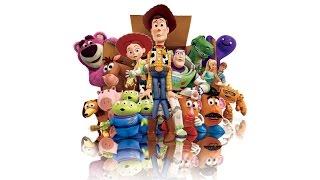 getlinkyoutube.com-Retrospectiva Animada Tema Toy Story