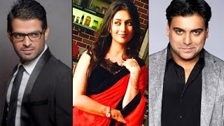 getlinkyoutube.com-Highest Paid Indian Television Stars – Karan Patel, Divyanka Tripathi, Ram Kapoor & more