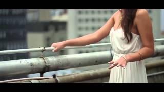 getlinkyoutube.com-Adele - Set Fire To The Rain - Official Video